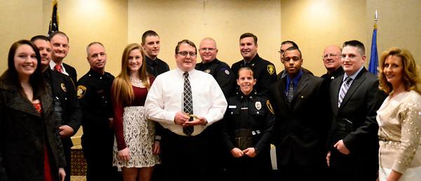 Public safety awards 4