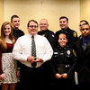 Public safety awards 4