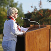 Norman's 2014 Veterans Day Celebration at Reaves Park