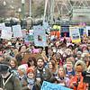 OKC Women's March