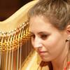 Harp 3