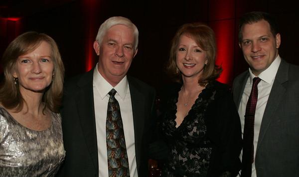 Parkinson's Gala 4