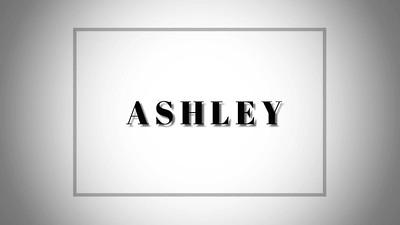 Ashley's Montage