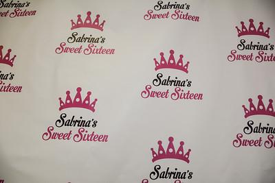 Sweet 16 Ideen.Sabrina S Sweet 16 Paparazzientertaiment
