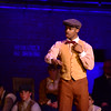 """Sooner Theater's production of """"Our Town"""""""