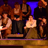 "Sooner Theater's production of ""Our Town"""