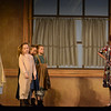 "Sooner Theater's production of ""Annie"""