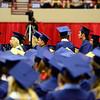 Southmoore graduation