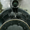 Steam train 4