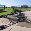 Tornado Cleanup