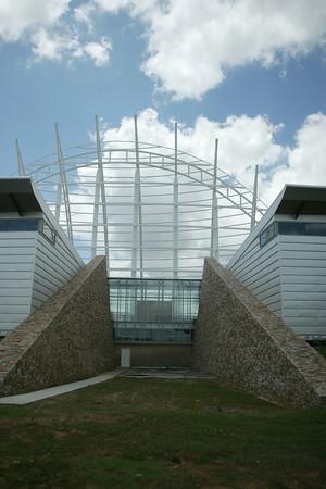 Indian Culture Center 3