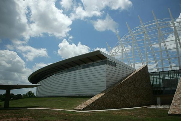 Indian Culture Center 4