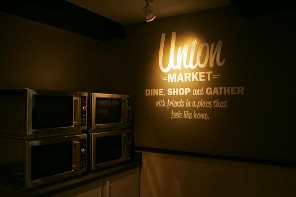 Union Market 7