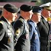 OU students celebrate Veterans Day