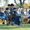 Norman Veterans Day Ceremony