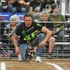 3rd Annual Wiener Dog Race