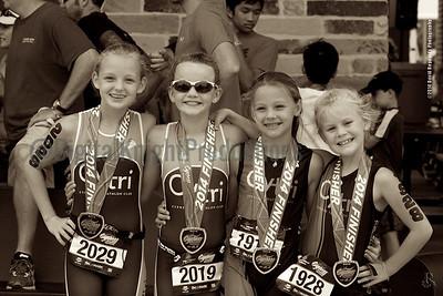 Cypress_Kids2014_drP000042-2029-2019-1928