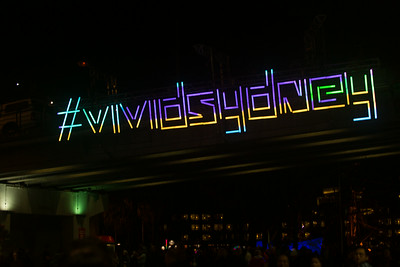 Vivid 2014