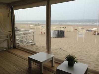 Maessen Tenten - Breakers Beach House