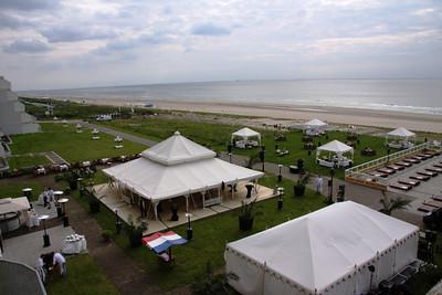 Maessen Tenten - Summer Fair