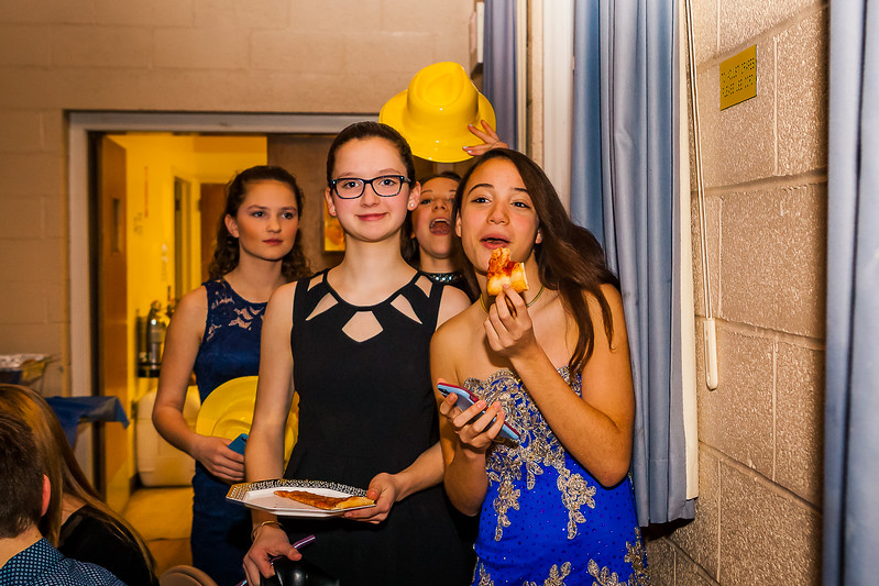 Onnembo-20170401-Confirmation-Party-7909