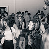 Onnembo-20170401-Confirmation-Party-8156
