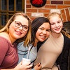 Onnembo-20170401-Confirmation-Party-8287
