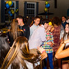 Onnembo-20170401-Confirmation-Party-8147