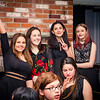 Onnembo-20170401-Confirmation-Party-8348