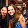 Onnembo-20170401-Confirmation-Party-8421