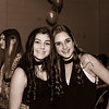 Onnembo-20170401-Confirmation-Party-8326