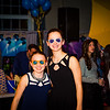 Onnembo-20170401-Confirmation-Party-8030