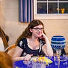 Onnembo-20170401-Confirmation-Party-7880