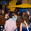 Onnembo-20170401-Confirmation-Party-7816