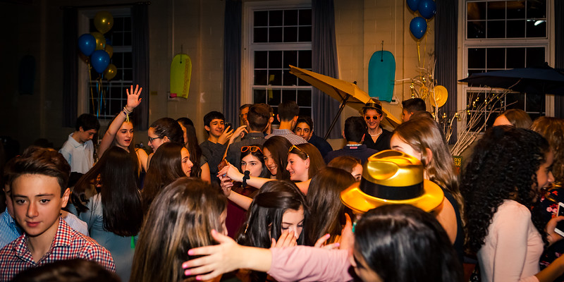 Onnembo-20170401-Confirmation-Party-8078