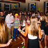 Onnembo-20170401-Confirmation-Party-8146