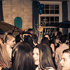 Onnembo-20170401-Confirmation-Party-8065