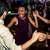 Onnembo-20170401-Confirmation-Party-8235