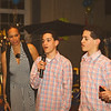 Onnembo-20170401-Confirmation-Party-7929