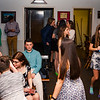 Onnembo-20170401-Confirmation-Party-8351