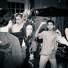Onnembo-20170401-Confirmation-Party-7825
