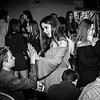 Onnembo-20170401-Confirmation-Party-8378