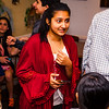 Onnembo-20170401-Confirmation-Party-8437