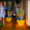 Onnembo-20170401-Confirmation-Party-7790