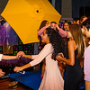 Onnembo-20170401-Confirmation-Party-8373