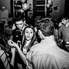 Onnembo-20170401-Confirmation-Party-8206