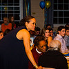 Onnembo-20170401-Confirmation-Party-7949