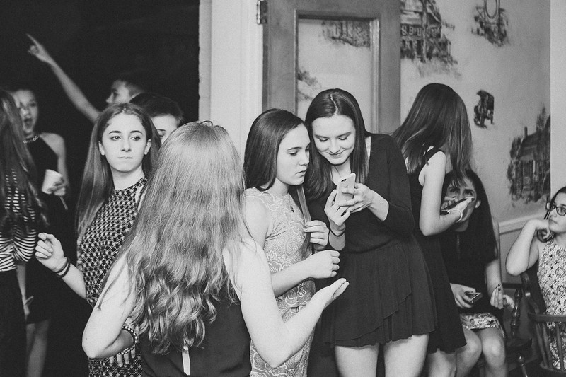 Onnembo-20170401-Confirmation-Party-8433
