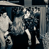 Onnembo-20170401-Confirmation-Party-8355