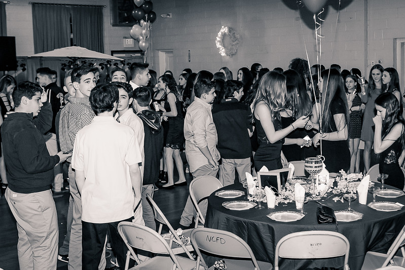 Onnembo-20170401-Confirmation-Party-7801